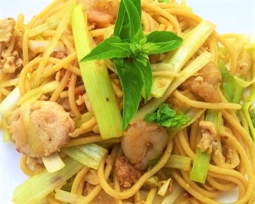 malay_fried_noodles